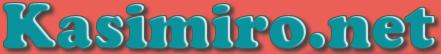 kasimiro.net